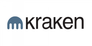 altes Kraken Logo